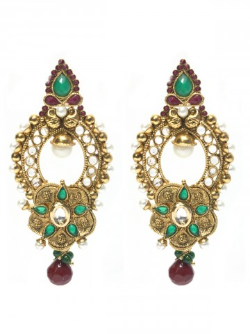 https://static1.cilory.com/53674-thickbox_default/elegant-polki-work-earring-carved-with-stone-and-beads.jpg