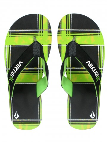 https://static7.cilory.com/56006-thickbox_default/virtis-men-s-flip-flops.jpg