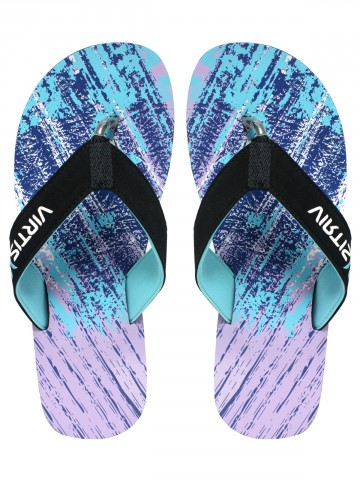 https://static4.cilory.com/56056-thickbox_default/virtis-men-s-flip-flops.jpg