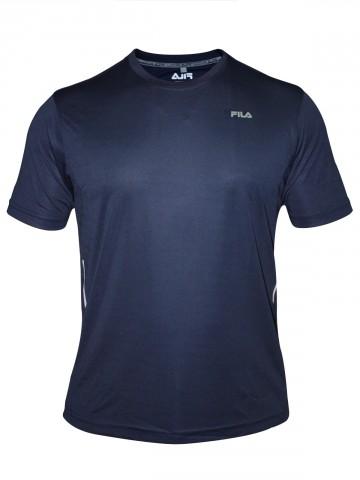 https://d38jde2cfwaolo.cloudfront.net/56390-thickbox_default/fila-round-neck-men-t-shirt.jpg