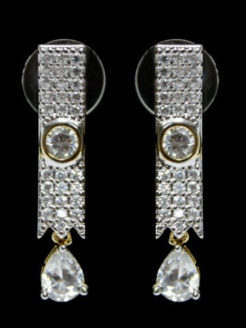 https://static4.cilory.com/58934-thickbox_default/american-diamond-earrings.jpg