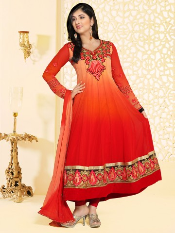 https://static2.cilory.com/61026-thickbox_default/rudra-semi-stitched-anarkali-suit.jpg