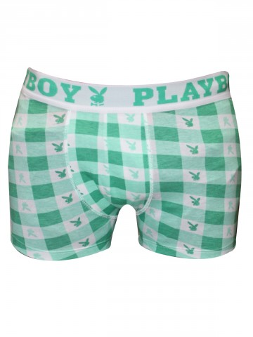 https://static4.cilory.com/64211-thickbox_default/playboy-checkmate-boxer-brief.jpg