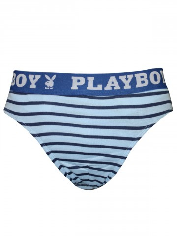 https://static8.cilory.com/64314-thickbox_default/playboy-funky-jack-brief.jpg