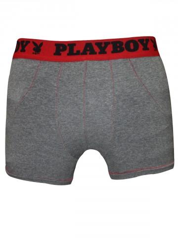 https://static6.cilory.com/64403-thickbox_default/playboy-baseball-brief.jpg