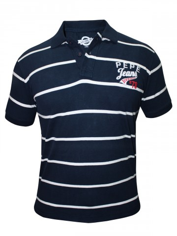 https://d38jde2cfwaolo.cloudfront.net/65106-thickbox_default/pepe-jeans-navy-polo-t-shirt.jpg