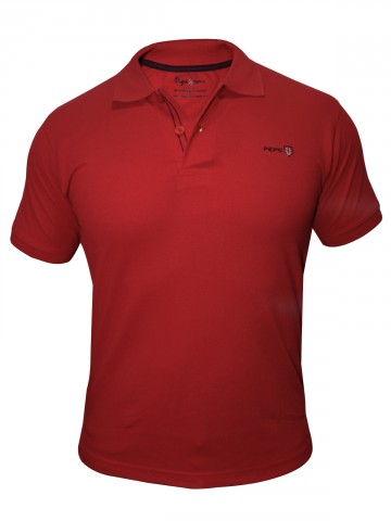 https://static3.cilory.com/65123-thickbox_default/pepe-jeans-red-polo-t-shirt.jpg