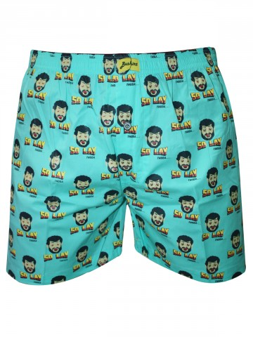 https://static6.cilory.com/65304-thickbox_default/so-lay-boxer-shorts.jpg