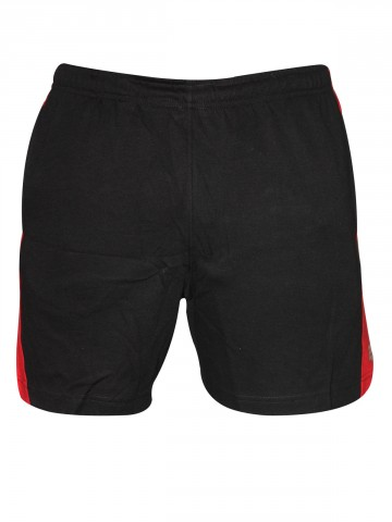 https://static.cilory.com/65422-thickbox_default/nadal-shorts.jpg