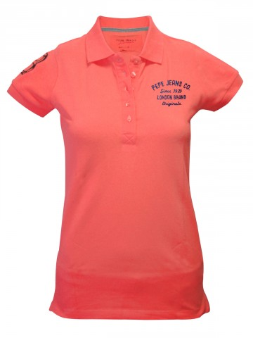 https://d38jde2cfwaolo.cloudfront.net/65547-thickbox_default/pepe-jeans-coral-women-top.jpg
