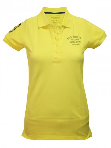 https://static9.cilory.com/65551-thickbox_default/pepe-jeans-yellow-women-top.jpg