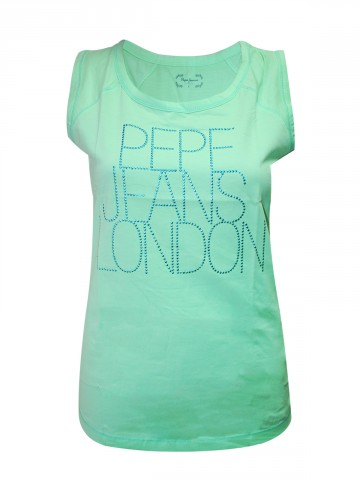 https://static8.cilory.com/65626-thickbox_default/pepe-jeans-light-green-women-top.jpg