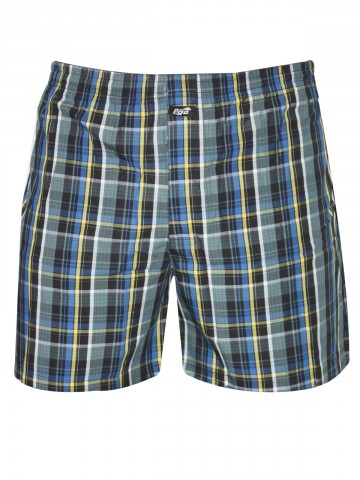 https://static4.cilory.com/65937-thickbox_default/jake-woven-shorts.jpg