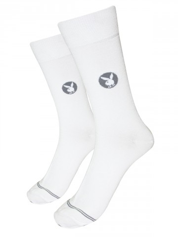 https://static6.cilory.com/65966-thickbox_default/playboy-formal-regular-socks.jpg