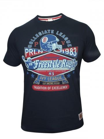 https://static7.cilory.com/66261-thickbox_default/proline-navy-blue-t-shirt.jpg