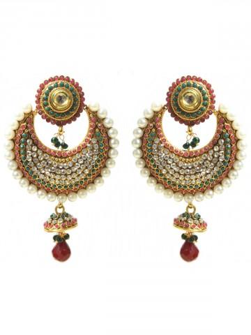 https://static8.cilory.com/67037-thickbox_default/elegant-polki-work-earrings.jpg