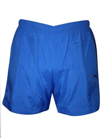 https://static7.cilory.com/67849-thickbox_default/puma-shorts.jpg