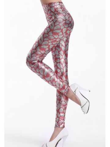 https://static4.cilory.com/68533-thickbox_default/pink-metallic-look-serpentine-tight-pant.jpg