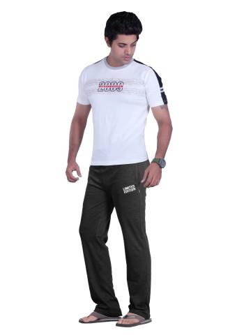 https://static9.cilory.com/69031-thickbox_default/happy-hours-men-s-briefs-pyjamas-sets.jpg
