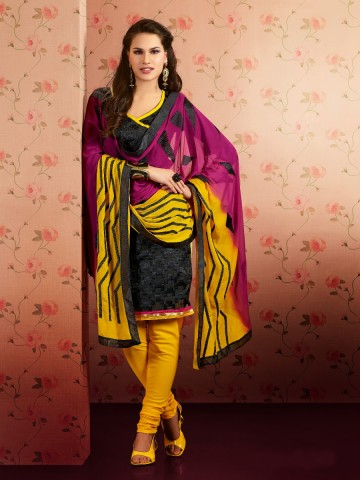 https://static2.cilory.com/70575-thickbox_default/chanderi-cotton-silk-salwar-suit-dress-material.jpg
