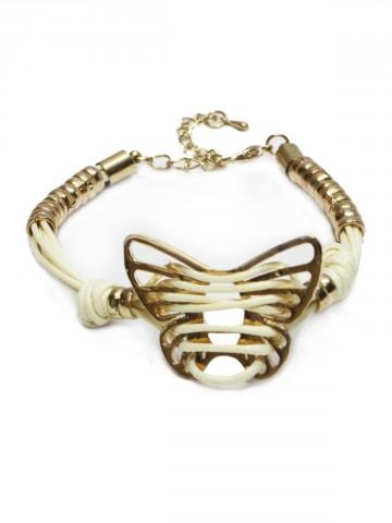 https://static.cilory.com/70846-thickbox_default/archies-women-bracelet.jpg