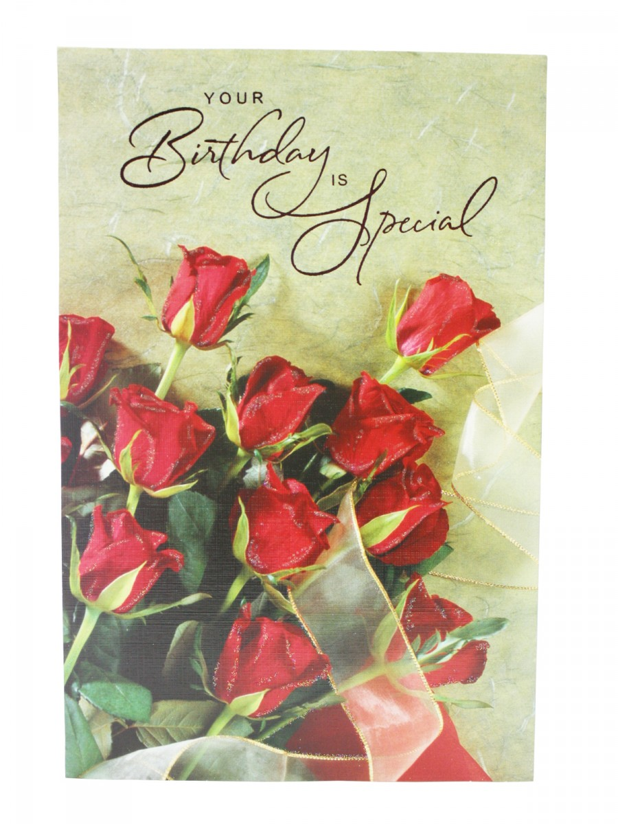 Archies birthday greeting card ag j c115 cilory bookmarktalkfo Gallery