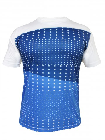 https://static3.cilory.com/73426-thickbox_default/body-active-sports-t-shirt.jpg