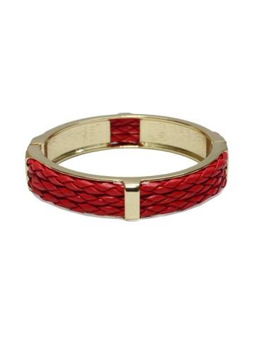 https://static1.cilory.com/73472-thickbox_default/archies-women-bracelet.jpg
