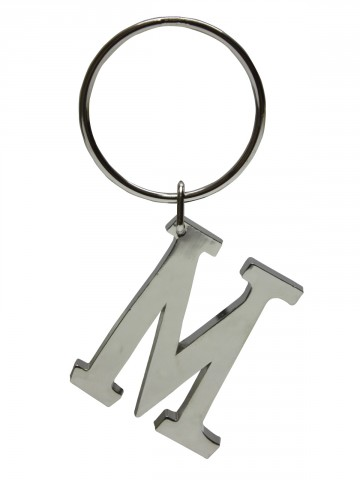 https://static9.cilory.com/73603-thickbox_default/archies-alphabet-keyring.jpg