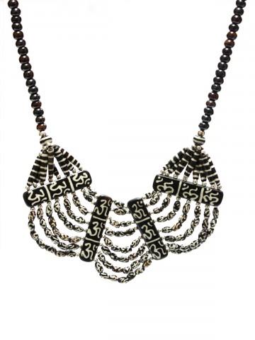https://static6.cilory.com/74751-thickbox_default/ravishing-handicraft-neckwear.jpg