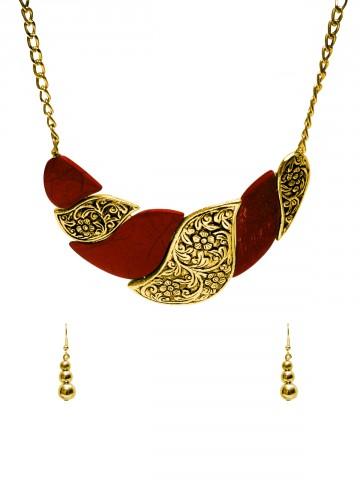 https://static.cilory.com/74757-thickbox_default/ravishing-handicraft-neckwear.jpg