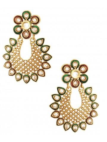 https://static8.cilory.com/75563-thickbox_default/kimtara-series-elegant-polki-work-earrings.jpg