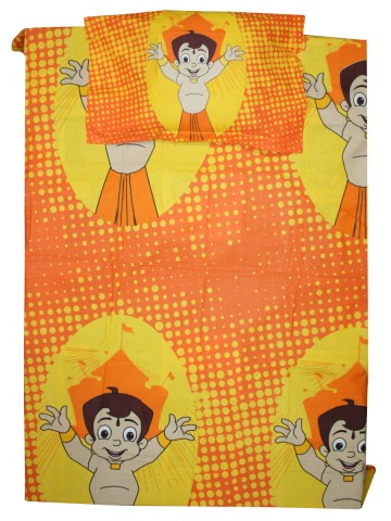 https://static1.cilory.com/76056-thickbox_default/chhota-bheem-single-bed-sheet-with-pillow-cover.jpg