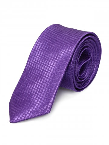 https://static8.cilory.com/77892-thickbox_default/plain-self-weaving-polysilk-tie.jpg