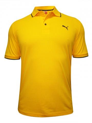 https://static3.cilory.com/78212-thickbox_default/puma-gold-polo-t-shirt.jpg