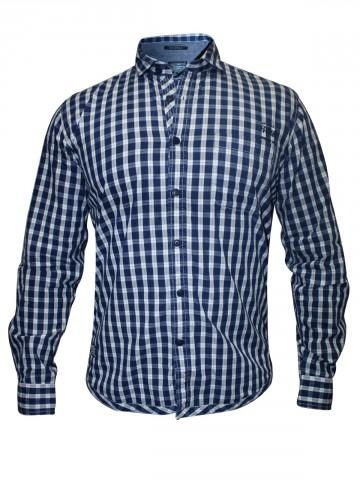 https://static9.cilory.com/78568-thickbox_default/pepe-jeans-men-s-shirt.jpg