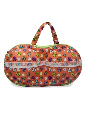https://static2.cilory.com/79490-thickbox_default/estonished-orange-lingerie-bag.jpg