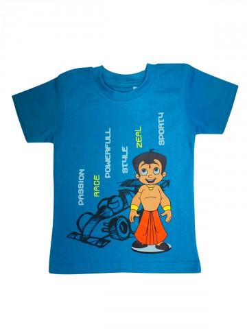 https://static.cilory.com/80595-thickbox_default/chhota-bheem-round-neck-t-shirt.jpg
