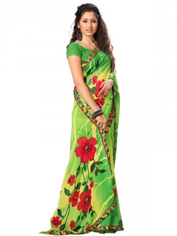 https://static.cilory.com/81180-thickbox_default/riti-riwaz-green-chiffon-saree-with-unstitched-blouse.jpg