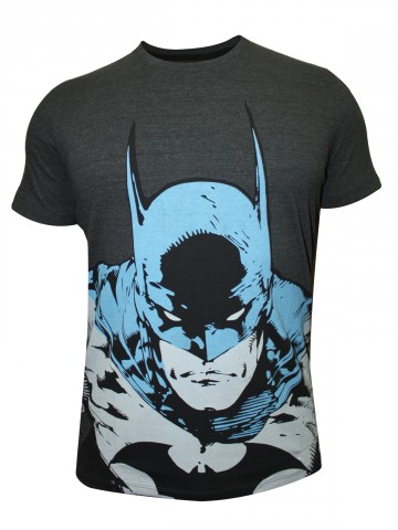 https://static1.cilory.com/82955-thickbox_default/batman-round-neck-t-shirt.jpg