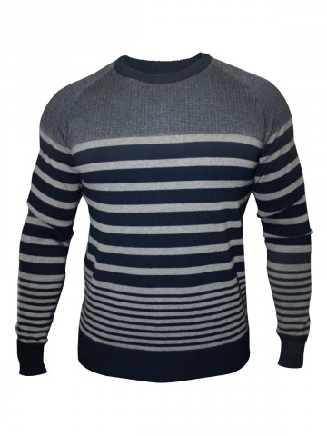 https://static3.cilory.com/83578-thickbox_default/levi-s-100-cotton-sweater-full-sleeve-round-neck.jpg