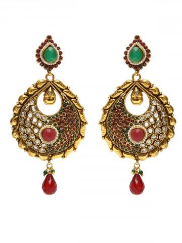 https://static4.cilory.com/84679-thickbox_default/aakriti-series-earrings.jpg
