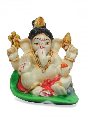 https://static4.cilory.com/85821-thickbox_default/shri-ganesha-statue.jpg