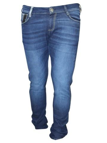 https://static1.cilory.com/86808-thickbox_default/wrangler-skinny-fit-jeans-vegas.jpg