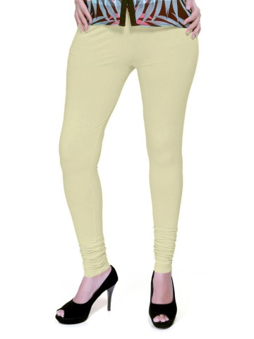 https://static2.cilory.com/87235-thickbox_default/snow-drop-butter-leggings.jpg