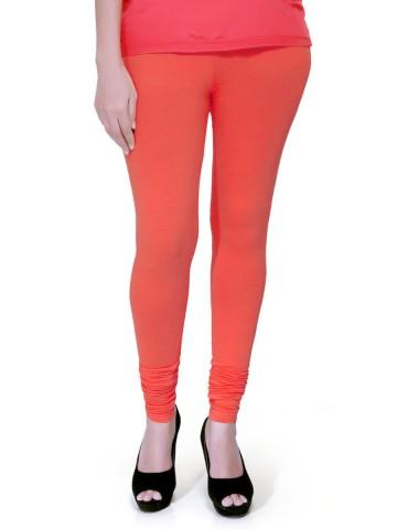 https://static2.cilory.com/87297-thickbox_default/snow-drop-orange-leggings.jpg