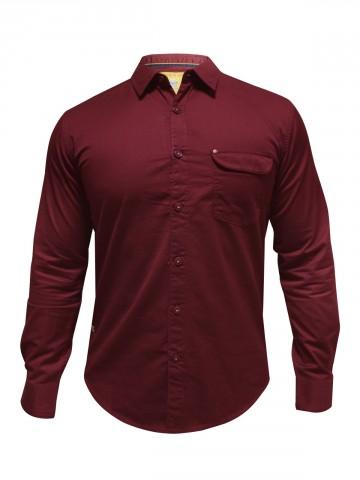 https://static5.cilory.com/87360-thickbox_default/spykar-men-s-maroon-shirt.jpg