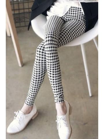 https://static1.cilory.com/87560-thickbox_default/monochrome-houndstooth-leggings.jpg