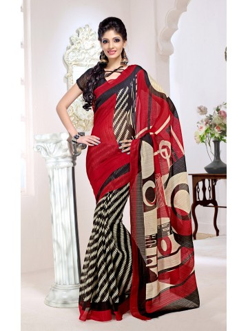 https://static4.cilory.com/88710-thickbox_default/glamour-series-bhagalpuri-silk-printed-red-saree.jpg