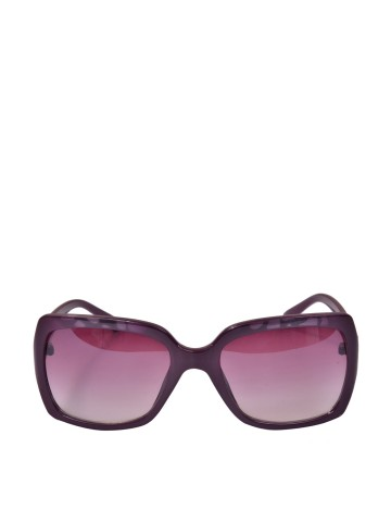 https://static2.cilory.com/89145-thickbox_default/gypsy-sun-stylish-rectangular-gray-gradal-sunglasses.jpg